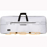 Access Virus TI2 Keyboard Bag - White