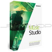 Magix ACID Music Studio 11-EDU
