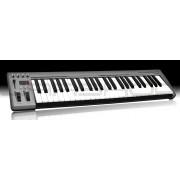 Acorn Instruments Masterkey 49