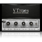Acousticsamples VTines MK1 Electric Piano Plugin
