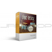 XLN Audio Addictive Drums 2: Blue Oyster