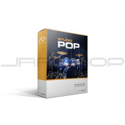 XLN Audio Addictive Drums 2: Studio Pop