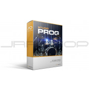 XLN Audio Addictive Drums 2: Studio Prog