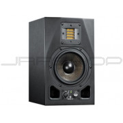 Adam Audio A5X 2-way Monitor Speaker (Single)