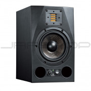 Adam Audio A7X 2-way Monitor Speaker (Single)