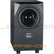 Adam Audio Sub10 MK2 Powered Studio Subwoofer