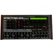 Radikal Technologies SPECTRALIS 2