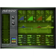 McDSP AE400 Active EQ Native v6 Academic