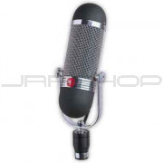 AEA R84 Studio Ribbon Mic
