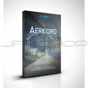 Audiofier Aerkord
