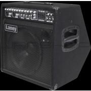 Laney AH150 – Multi Instrument Amplifier
