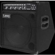 Laney AH300 Multi Instrument Amplifier