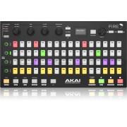 Akai Fire NS (No Software) Controller for FL Studio