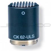 AKG CK62 Capsule
