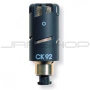 AKG CK92 Capsule