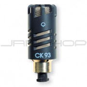 AKG CK93 Capsule
