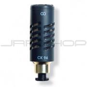 AKG CK94 Capsule