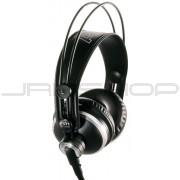 AKG K 171 Mk2 Studio Headphones