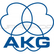 AKG MKA5