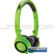 AKG Q460 Quincy Jones Signature Series Mini-Headphones