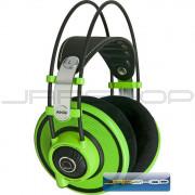 AKG Q701 Quincy Jones Signature Series Headphones