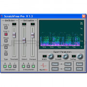 Algorithmix ScratchFree Pro Educational Edition