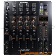 Allen & Heath Xone: DB2 Professional DJ FX Mixer