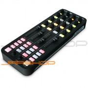 Allen & Heath Xone: K2 Professional DJ MIDI Controller