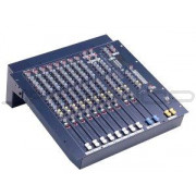 Allen & Heath WZ12:2DX Desktop/Rack Console