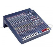 Allen & Heath WZ14:4:2 Desktop/Rack Console