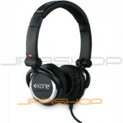 Allen & Heath Xone XD-40 Professional DJ Headphone