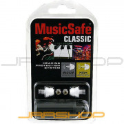 Alpine Hearing Protection System Music Safe Classic