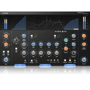 Softube American Class A Channel Strip Plugin for Native and Console 1