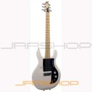 Ampeg AMG100 Dan Armstrong Guitar - Blonde