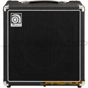 Ampeg BA-110 35W 1x10 Bass Combo