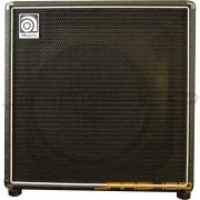 Ampeg BA-115 100W 1x15 Bass Combo