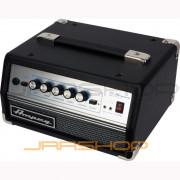 Ampeg Micro-VR 200W Bass Head