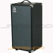 Ampeg SVT 210AV Bass Cabinet