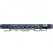 AMS-Neve 2254/R Mono Limiter/Compressor