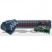 AMS-Neve 8816 Desktop Summing Package
