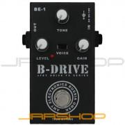 AMT Electronics Drive Series B-Drive Bogner