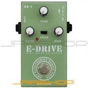 AMT Electronics Drive Series E-Drive ENGL