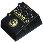 AMT Electronics Extreme III Distortion Pedal