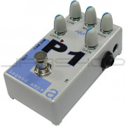 AMT Electronics Legend Amp Series P1 Peavey 5150