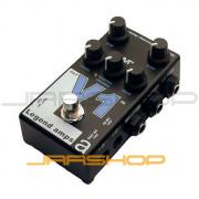AMT Electronics Legend Amp Series V1 Vox