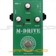 AMT Electronics Drive Series M-Drive Marshall JCM-800