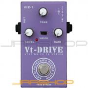 AMT Electronics Drive Series VT-Drive VHT