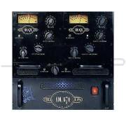 ADL 670 Stereo Tube Limiter