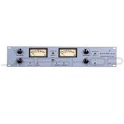 ADL 1500 Stereo Tube Compressor