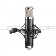 Apex 460 Tube Microphone
